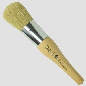 Dixie Belle The Belle Brush