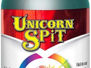Unicorn Spit Navajo Jewel