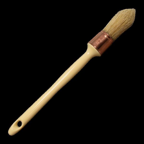 Dixie Belle French Tip Brush