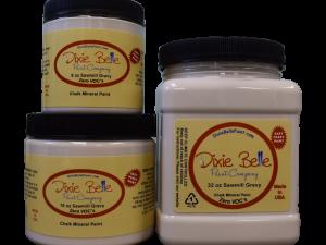Dixie Belle Sawmill Gravy